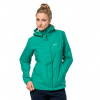 Cloudburst Jacket Women
