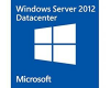00Y6293 ПО IBM Windows Server Datacenter 2012 (2CPU) - Russian ROK