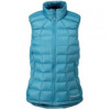 Anti-Freeze Vest